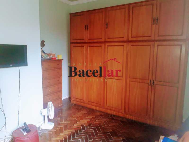 20210308_144901 - Ótima Casa de Vila Duplex na Tijuca!! - TICV30164 - 7