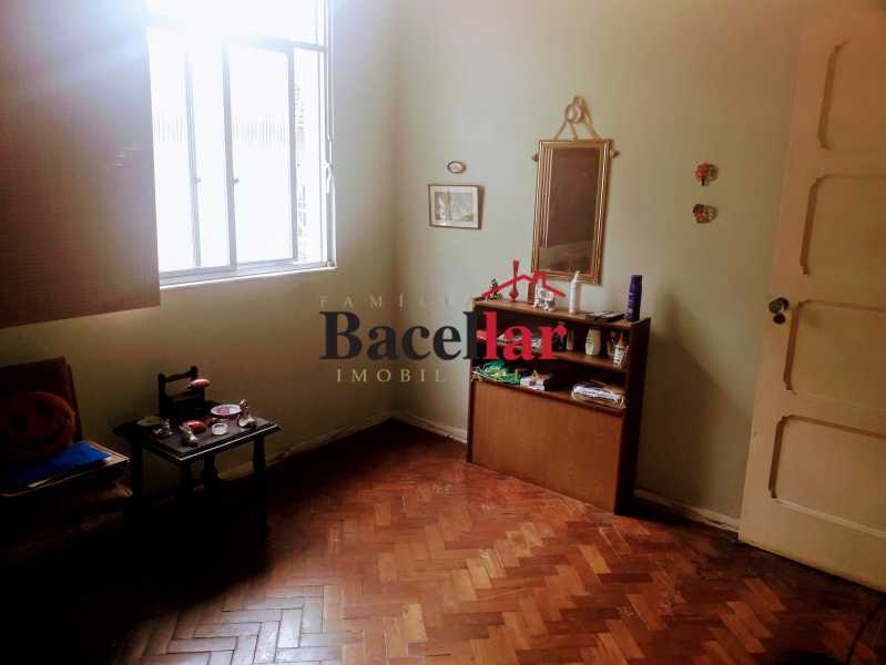 20210308_144915 - Ótima Casa de Vila Duplex na Tijuca!! - TICV30164 - 9