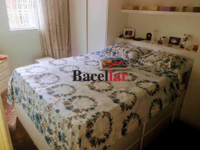 20210308_144935 - Ótima Casa de Vila Duplex na Tijuca!! - TICV30164 - 5