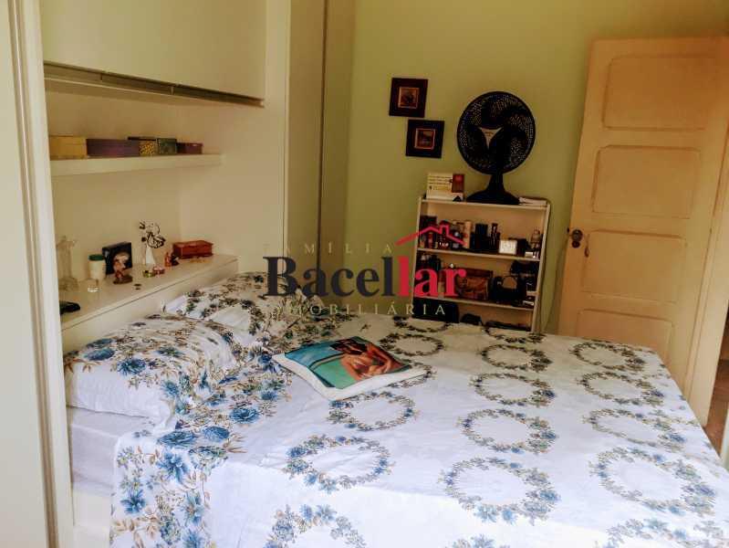 20210308_144952 - Ótima Casa de Vila Duplex na Tijuca!! - TICV30164 - 6