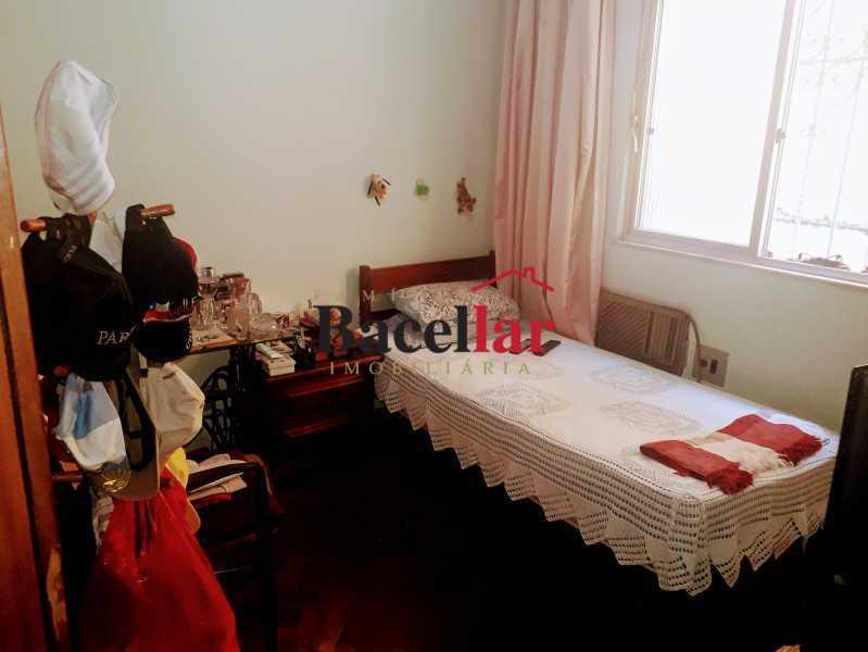 20210308_145134 - Ótima Casa de Vila Duplex na Tijuca!! - TICV30164 - 8