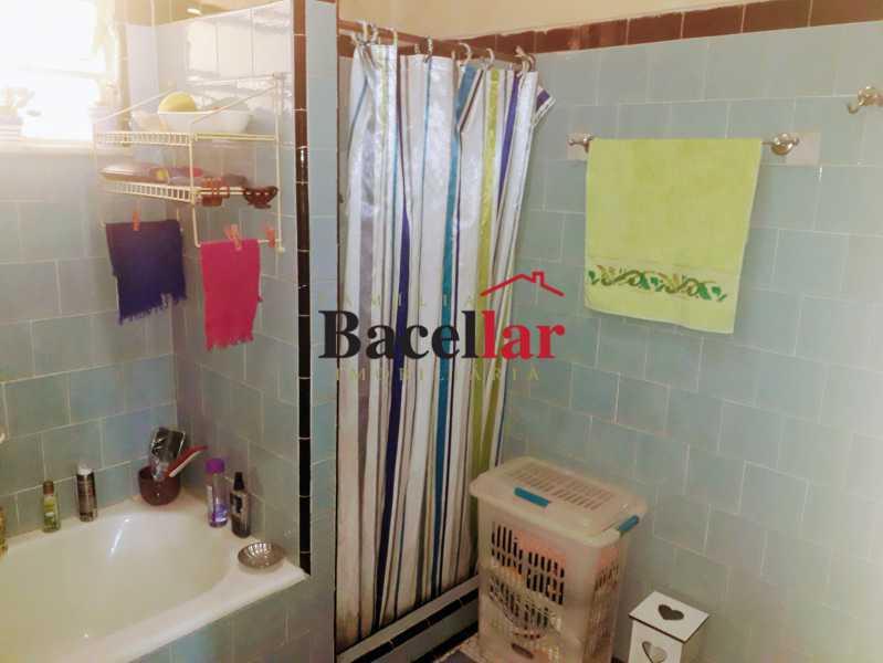 20210308_145202 - Ótima Casa de Vila Duplex na Tijuca!! - TICV30164 - 12
