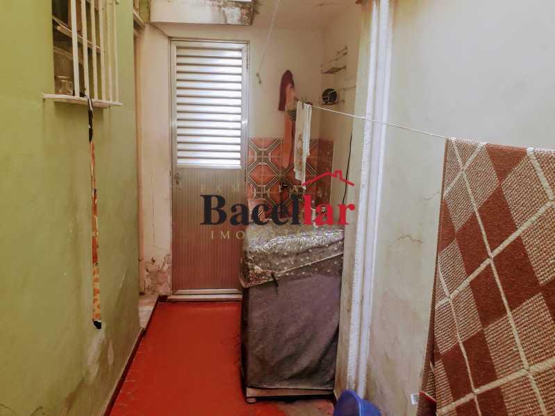 20210308_145940 - Ótima Casa de Vila Duplex na Tijuca!! - TICV30164 - 17