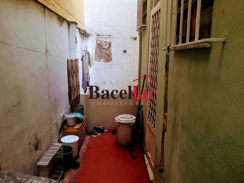 20210308_145957 - Ótima Casa de Vila Duplex na Tijuca!! - TICV30164 - 18