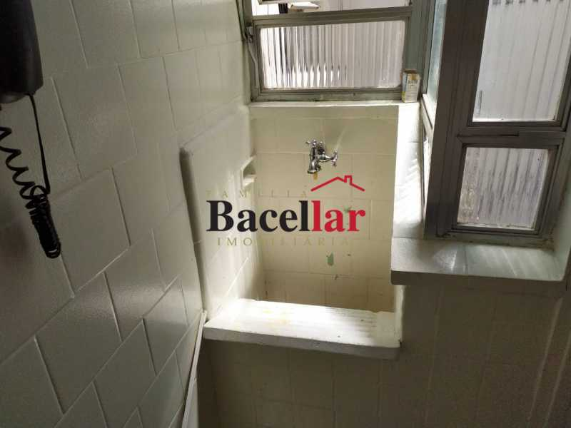 IMG-20210309-WA0026 - Apartamento 1 quarto à venda Rio de Janeiro,RJ - R$ 630.000 - TIAP10968 - 17