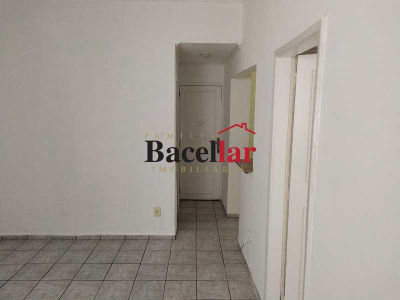 IMG-20210309-WA0027 - Apartamento 1 quarto à venda Rio de Janeiro,RJ - R$ 630.000 - TIAP10968 - 1