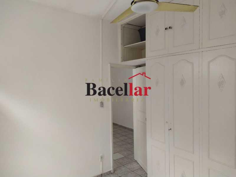 IMG-20210309-WA0028 - Apartamento 1 quarto à venda Rio de Janeiro,RJ - R$ 630.000 - TIAP10968 - 3