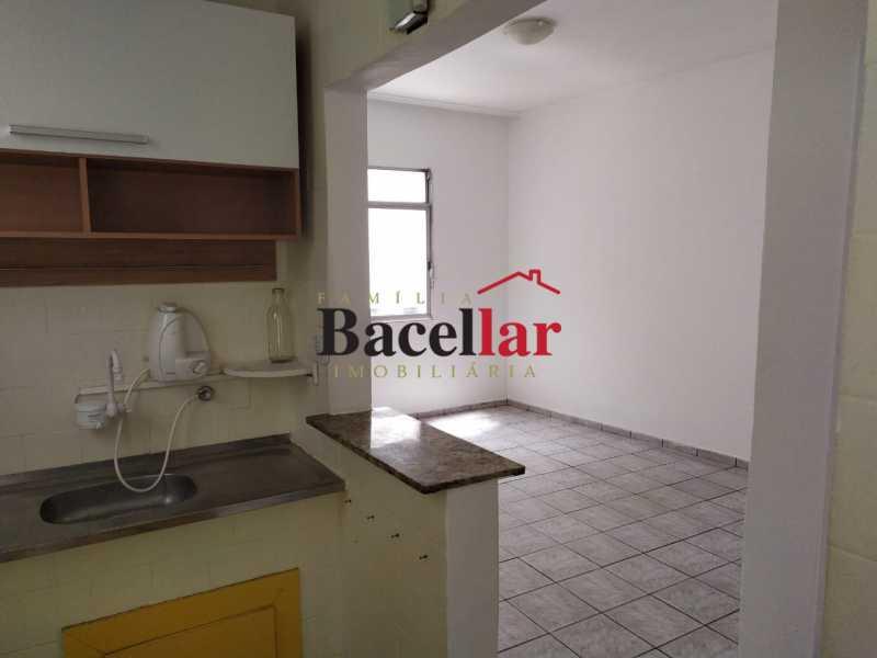IMG-20210309-WA0029 - Apartamento 1 quarto à venda Rio de Janeiro,RJ - R$ 630.000 - TIAP10968 - 4