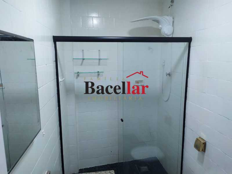 IMG-20210309-WA0030 - Apartamento 1 quarto à venda Rio de Janeiro,RJ - R$ 630.000 - TIAP10968 - 13