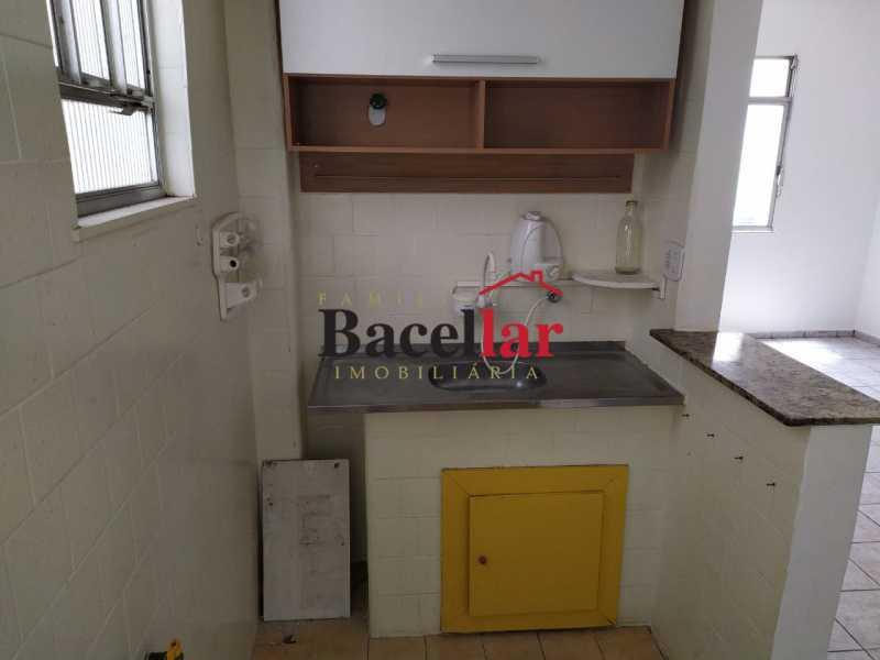 IMG-20210309-WA0032 - Apartamento 1 quarto à venda Rio de Janeiro,RJ - R$ 630.000 - TIAP10968 - 14