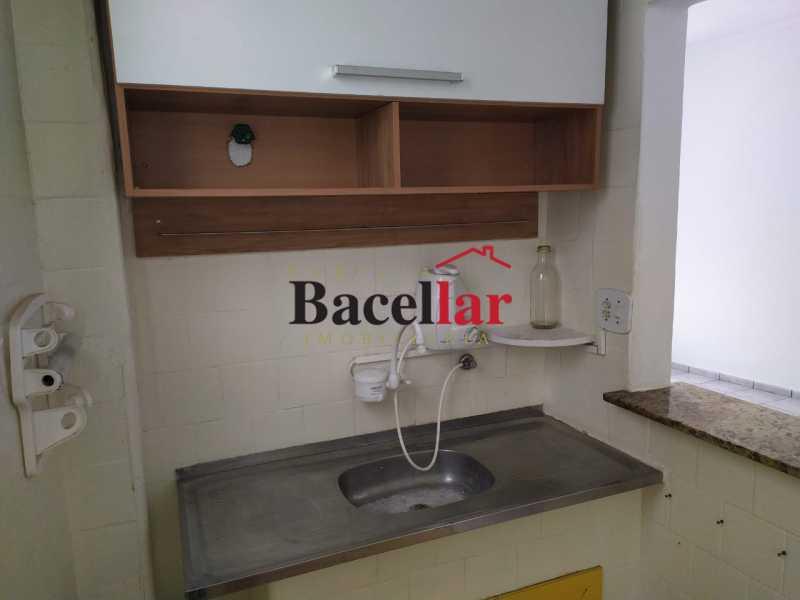 IMG-20210309-WA0033 - Apartamento 1 quarto à venda Rio de Janeiro,RJ - R$ 630.000 - TIAP10968 - 16