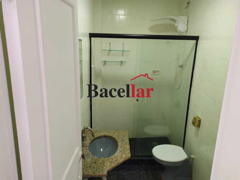 IMG-20210309-WA0035 - Apartamento 1 quarto à venda Rio de Janeiro,RJ - R$ 630.000 - TIAP10968 - 15