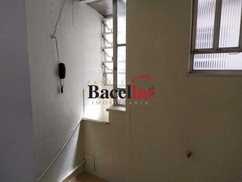 IMG-20210309-WA0037 - Apartamento 1 quarto à venda Rio de Janeiro,RJ - R$ 630.000 - TIAP10968 - 18