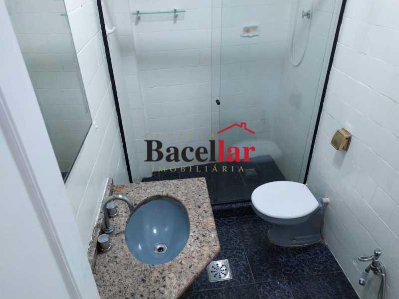 IMG-20210309-WA0038 - Apartamento 1 quarto à venda Rio de Janeiro,RJ - R$ 630.000 - TIAP10968 - 20