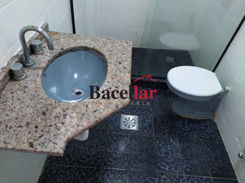 IMG-20210309-WA0039 - Apartamento 1 quarto à venda Rio de Janeiro,RJ - R$ 630.000 - TIAP10968 - 19