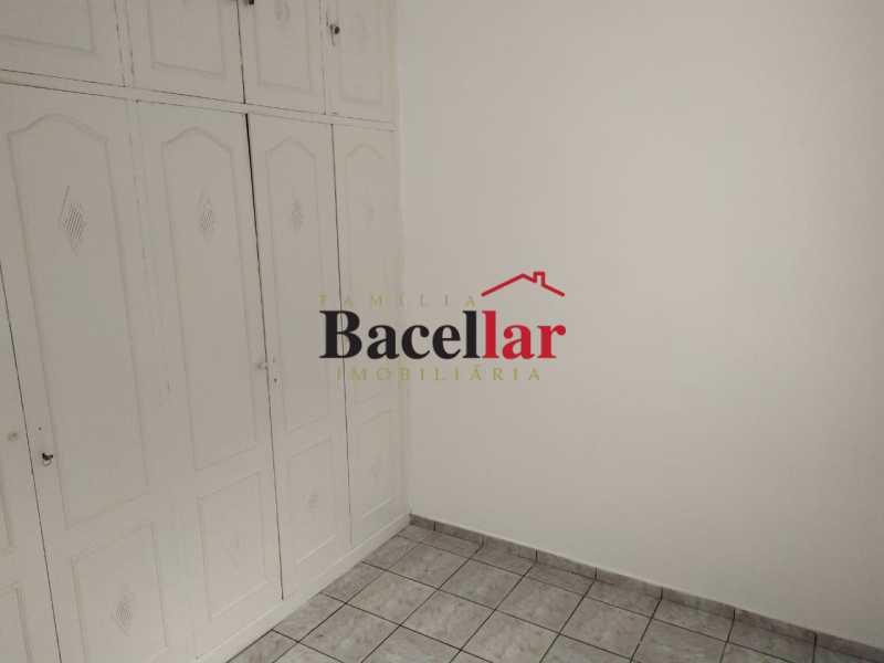 IMG-20210309-WA0040 - Apartamento 1 quarto à venda Rio de Janeiro,RJ - R$ 630.000 - TIAP10968 - 9