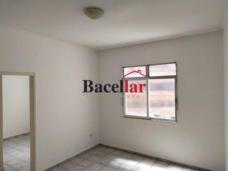 IMG-20210309-WA0041 - Apartamento 1 quarto à venda Rio de Janeiro,RJ - R$ 630.000 - TIAP10968 - 11