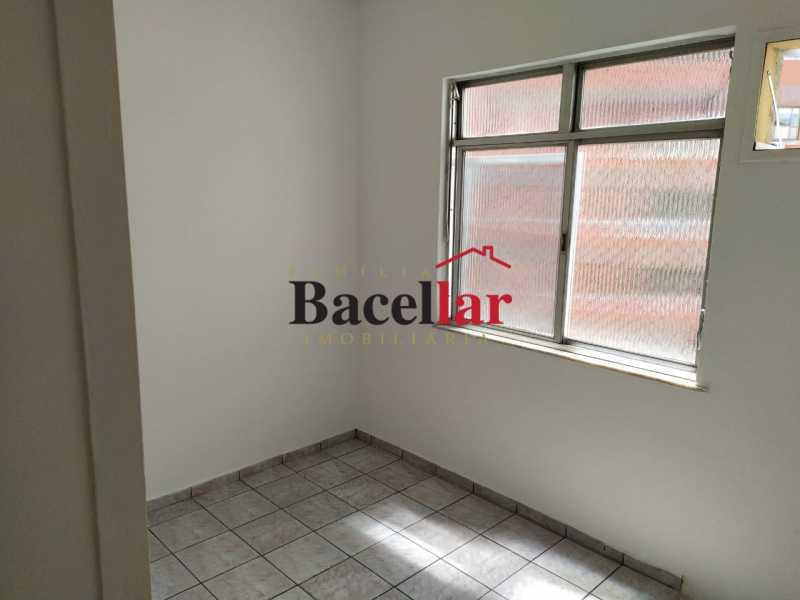 IMG-20210309-WA0042 - Apartamento 1 quarto à venda Rio de Janeiro,RJ - R$ 630.000 - TIAP10968 - 6