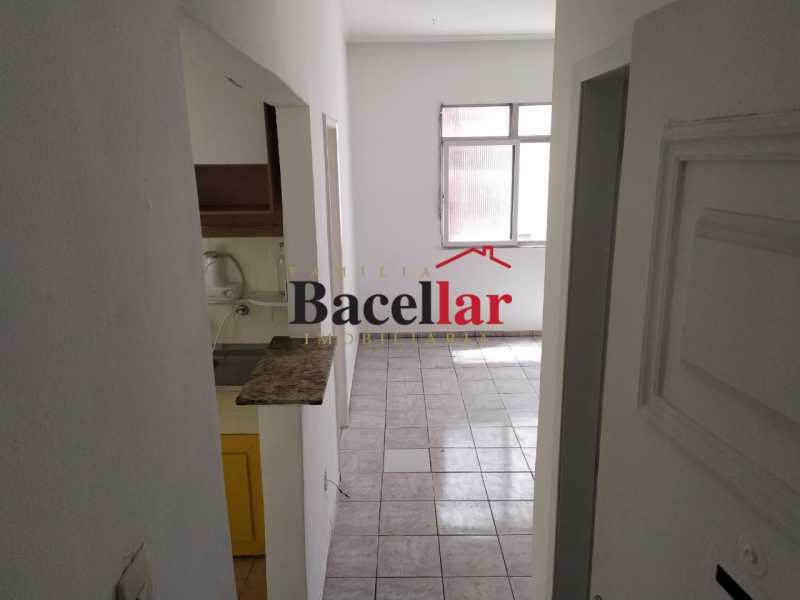 IMG-20210309-WA0043 - Apartamento 1 quarto à venda Rio de Janeiro,RJ - R$ 630.000 - TIAP10968 - 21