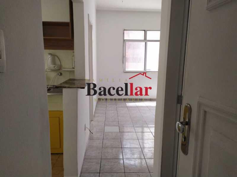 IMG-20210309-WA0044 - Apartamento 1 quarto à venda Rio de Janeiro,RJ - R$ 630.000 - TIAP10968 - 7