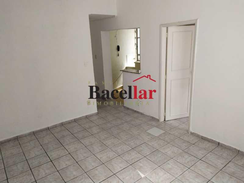IMG-20210309-WA0045 - Apartamento 1 quarto à venda Rio de Janeiro,RJ - R$ 630.000 - TIAP10968 - 8