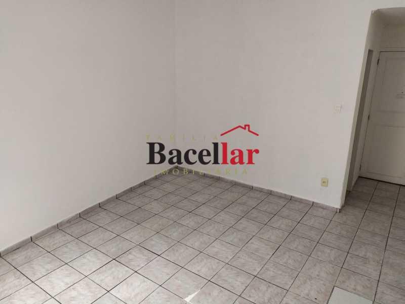 IMG-20210309-WA0046 - Apartamento 1 quarto à venda Rio de Janeiro,RJ - R$ 630.000 - TIAP10968 - 10
