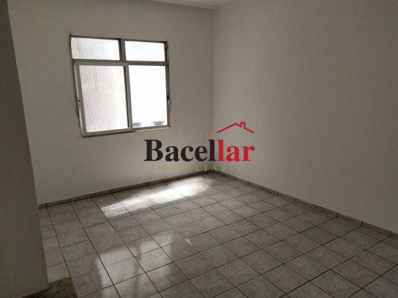 IMG-20210309-WA0047 - Apartamento 1 quarto à venda Rio de Janeiro,RJ - R$ 630.000 - TIAP10968 - 12