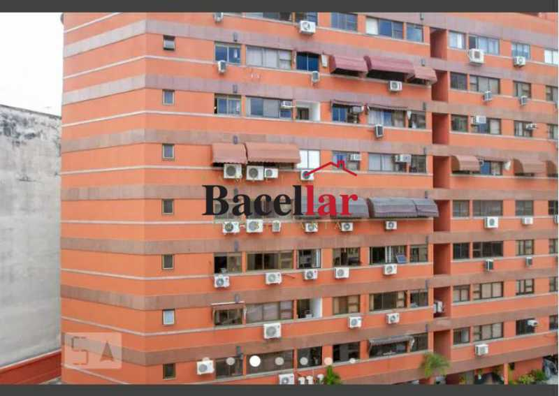 IMG-20210309-WA0054 - Apartamento 1 quarto à venda Rio de Janeiro,RJ - R$ 630.000 - TIAP10968 - 22