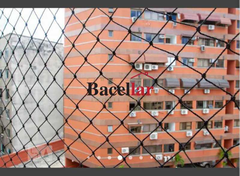 IMG-20210309-WA0055 - Apartamento 1 quarto à venda Rio de Janeiro,RJ - R$ 630.000 - TIAP10968 - 23