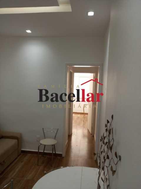 870136149217755 - Apartamento 1 quarto à venda Rio de Janeiro,RJ - R$ 430.000 - RIAP10058 - 1