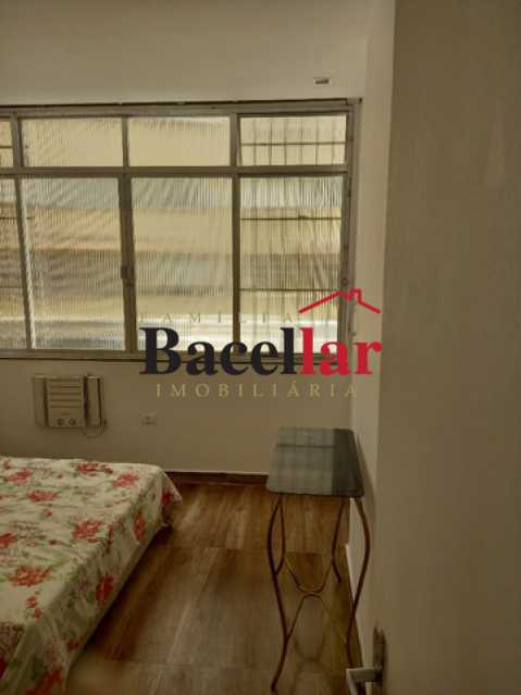 874139141129156 - Apartamento 1 quarto à venda Rio de Janeiro,RJ - R$ 430.000 - RIAP10058 - 5