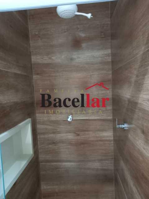 875153263859488 - Apartamento 1 quarto à venda Rio de Janeiro,RJ - R$ 430.000 - RIAP10058 - 12
