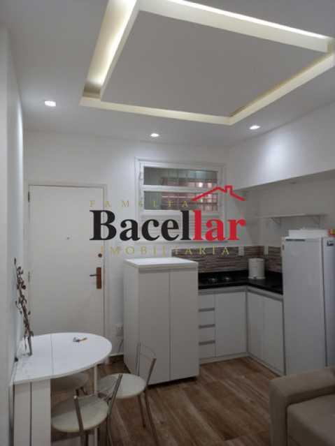 876133262209581 - Apartamento 1 quarto à venda Rio de Janeiro,RJ - R$ 430.000 - RIAP10058 - 3