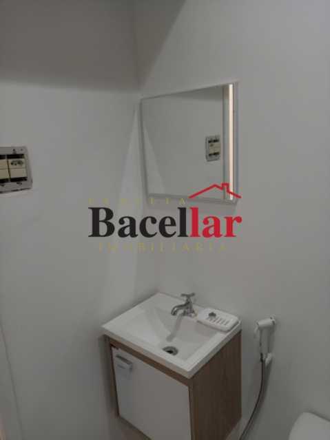 877152500934997 - Apartamento 1 quarto à venda Rio de Janeiro,RJ - R$ 430.000 - RIAP10058 - 11