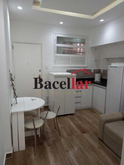 878113023995292 - Apartamento 1 quarto à venda Rio de Janeiro,RJ - R$ 430.000 - RIAP10058 - 4