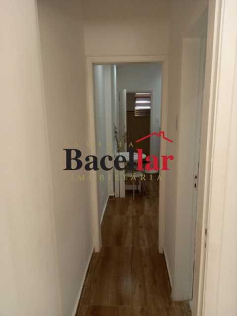 879124740434689 - Apartamento 1 quarto à venda Rio de Janeiro,RJ - R$ 430.000 - RIAP10058 - 7