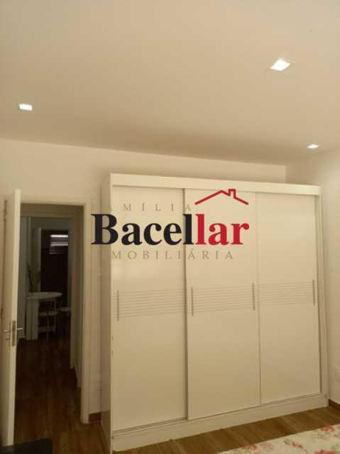 879133862390745 - Apartamento 1 quarto à venda Rio de Janeiro,RJ - R$ 430.000 - RIAP10058 - 13