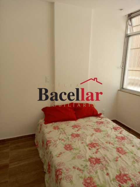 879189389675676 - Apartamento 1 quarto à venda Rio de Janeiro,RJ - R$ 430.000 - RIAP10058 - 6