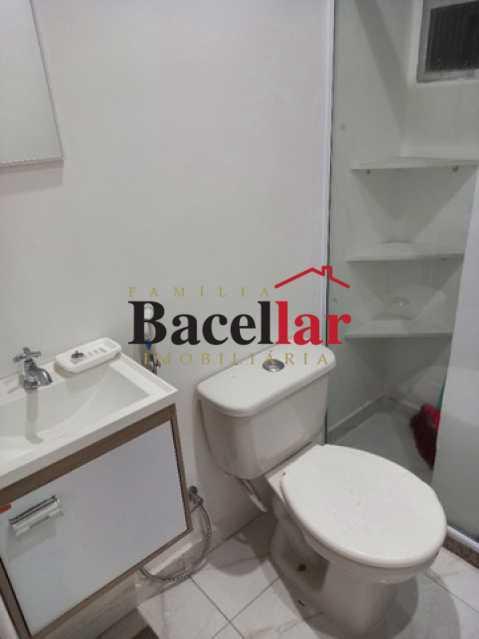 880150747992796 - Apartamento 1 quarto à venda Rio de Janeiro,RJ - R$ 430.000 - RIAP10058 - 14