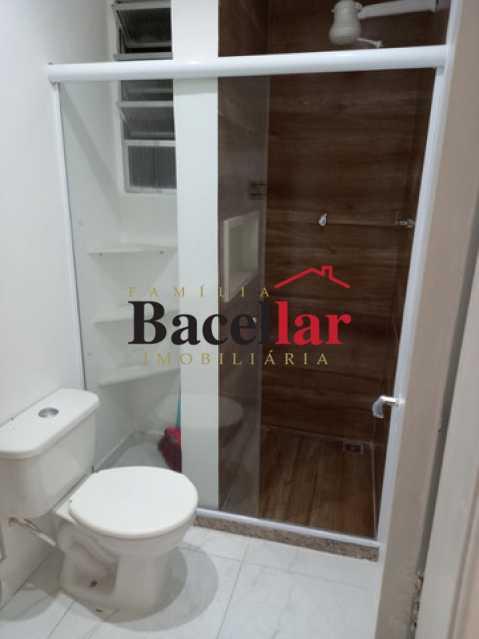 888135145090372 - Apartamento 1 quarto à venda Rio de Janeiro,RJ - R$ 430.000 - RIAP10058 - 15