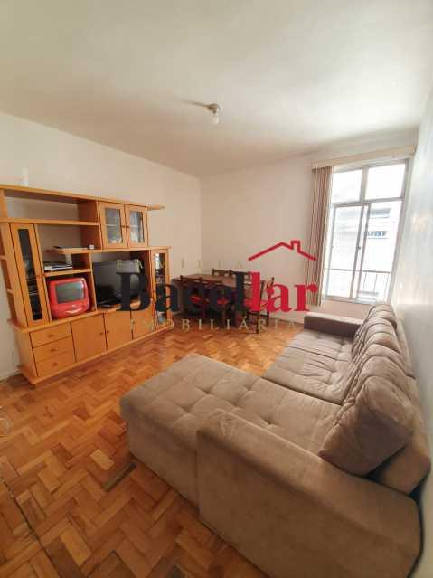 01. - Apartamento 2 quartos à venda Grajaú, Rio de Janeiro - R$ 295.000 - RIAP20214 - 1