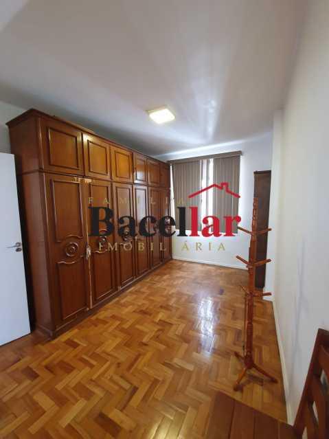 02. - Apartamento 2 quartos à venda Grajaú, Rio de Janeiro - R$ 295.000 - RIAP20214 - 4