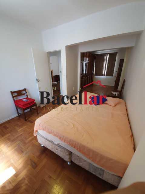 03. - Apartamento 2 quartos à venda Grajaú, Rio de Janeiro - R$ 295.000 - RIAP20214 - 3
