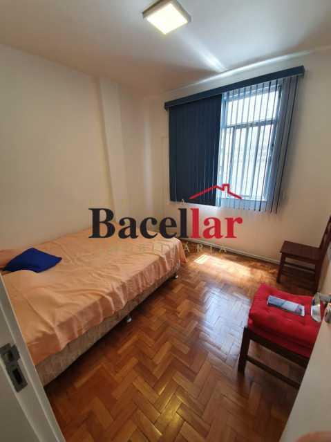 04. - Apartamento 2 quartos à venda Grajaú, Rio de Janeiro - R$ 295.000 - RIAP20214 - 5