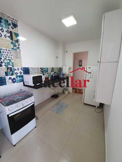 05. - Apartamento 2 quartos à venda Grajaú, Rio de Janeiro - R$ 295.000 - RIAP20214 - 6