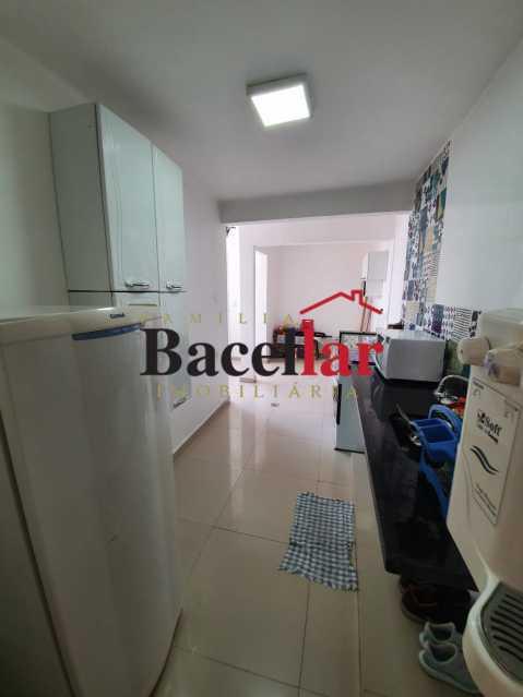 06. - Apartamento 2 quartos à venda Grajaú, Rio de Janeiro - R$ 295.000 - RIAP20214 - 7