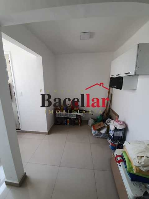 08. - Apartamento 2 quartos à venda Grajaú, Rio de Janeiro - R$ 295.000 - RIAP20214 - 9