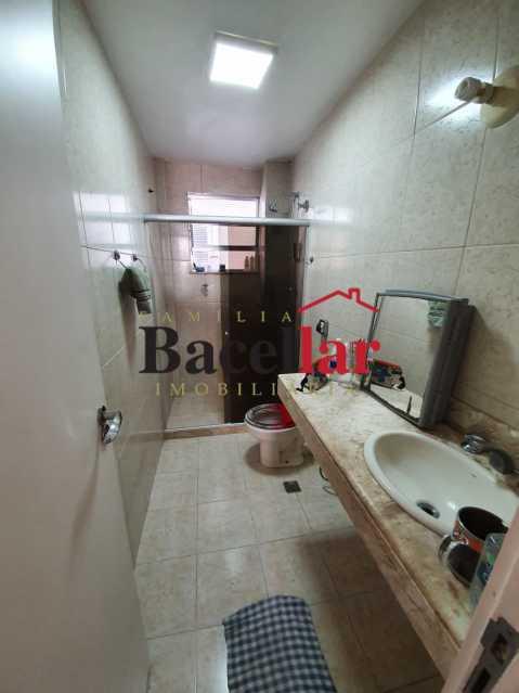 09. - Apartamento 2 quartos à venda Grajaú, Rio de Janeiro - R$ 295.000 - RIAP20214 - 10