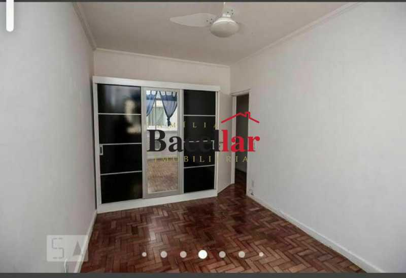 951183388263023 - Apartamento 1 quarto à venda Lins de Vasconcelos, Rio de Janeiro - R$ 180.000 - RIAP10059 - 1