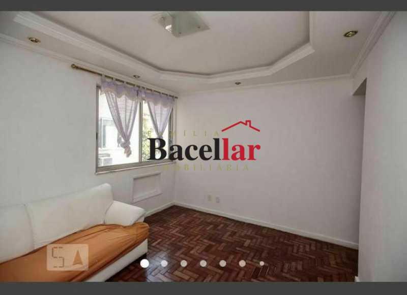 952102029141443 - Apartamento 1 quarto à venda Lins de Vasconcelos, Rio de Janeiro - R$ 180.000 - RIAP10059 - 3